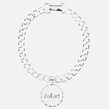 Juliet Princess Balloons Bracelet