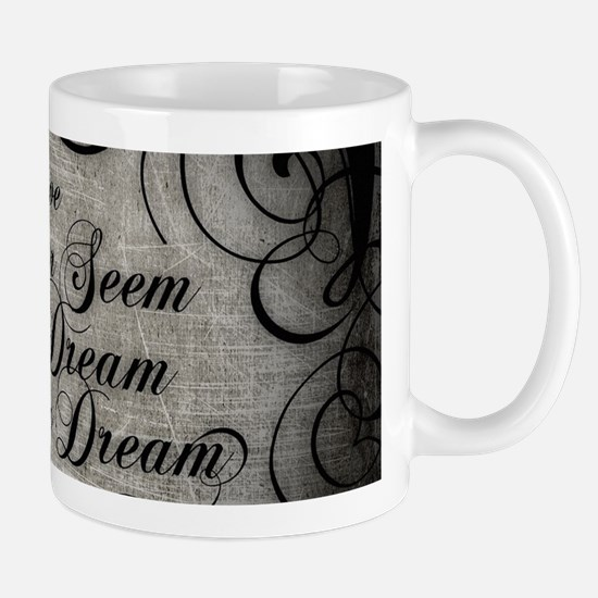 Unique Edgar Mug