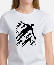 Muse - Absolution Souls/Rapture Tee