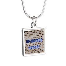 afikomenhunter.png Necklaces