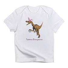 Cute Easter Infant T-Shirt