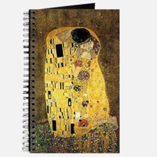 The Kiss Journal
