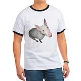 Bull terrier Ringer T