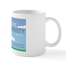 OAnx Project T Mug