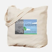 OAnx Project T Tote Bag
