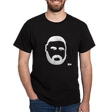 KW FACES T-Shirt