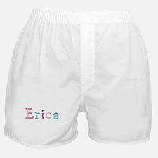 Erica Princess Balloons Boxer Shorts