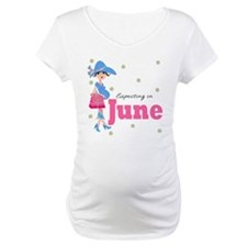 Unique June Shirt