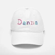 Danna Princess Balloons Baseball Baseball Baseball Cap