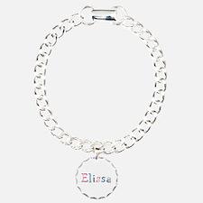 Elissa Princess Balloons Bracelet
