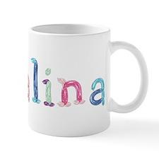 Catalina Princess Balloons Mugs