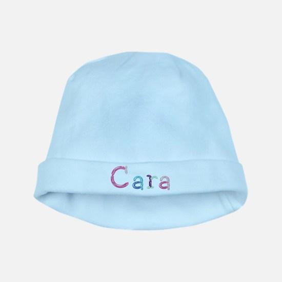 Cara Princess Balloons baby hat