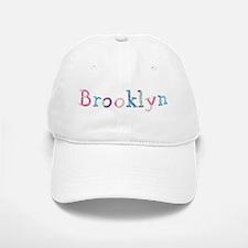 Brooklyn Princess Balloons Baseball Baseball Baseball Cap