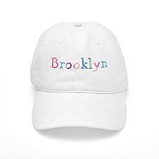 Brooklyn Princess Balloons Baseball Baseball Cap