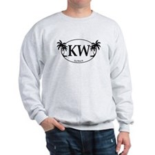 Unique Key west Sweatshirt