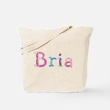 Bria Princess Balloons Tote Bag