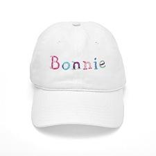 Bonnie Princess Balloons Baseball Baseball Cap
