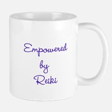 Empowered Mugs