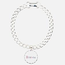 Bianca Princess Balloons Bracelet