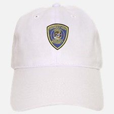 Southeast Animal Control Baseball Baseball Cap