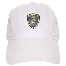Southeast Animal Control Baseball Cap