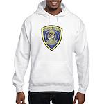 Southeast Animal Control Hooded Sweatshirt