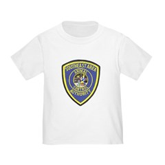 Southeast Animal Control T