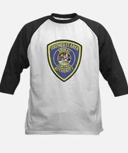 Southeast Animal Control Tee