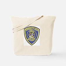 Southeast Animal Control Tote Bag