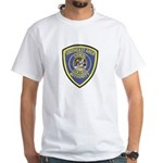 Southeast Animal Control White T-Shirt