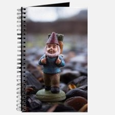 Pebbly Path Journal