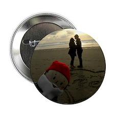 """Proposal Gnome 2.25"""" Button"""