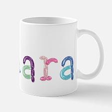 Amara Princess Balloons Mugs