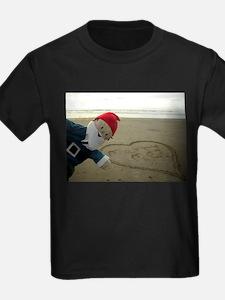 Marry Me Gnome T-Shirt