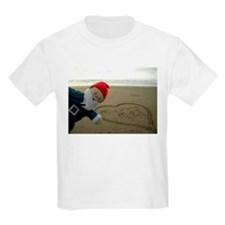 Marry Me Gnome T-Shirt