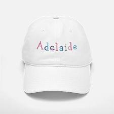 Adelaide Princess Balloons Baseball Baseball Baseball Cap
