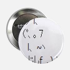 """Text cat 2.25"""" Button"""