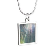 Trees of the Enchanted Forest Necklaces