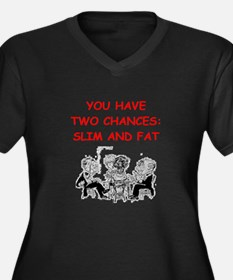 a funny bridge joke on gifts and t-shirts. Plus Si