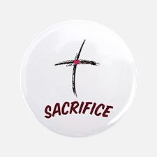Sacrifice Button