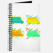 3-colorvans copy.jpg Journal