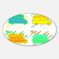 3-colorvans copy.jpg Decal