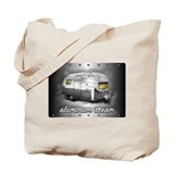 Airstream Totes & Shopping Bags