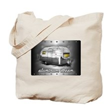 chrome card.jpg Tote Bag