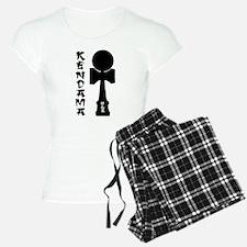 KENDAMA Pajamas