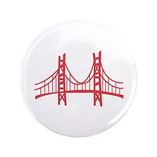 Golden Gate Button