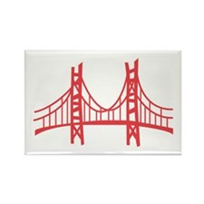 Golden Gate Magnets