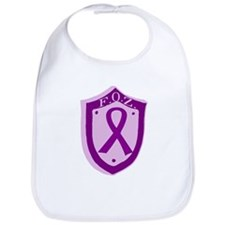 Cute Health health conditions Bib
