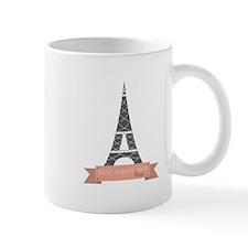 Always Have Paris Mugs