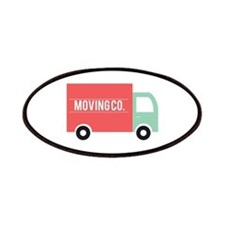 Moving Co. Patch